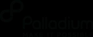 Palladium KYEEMA