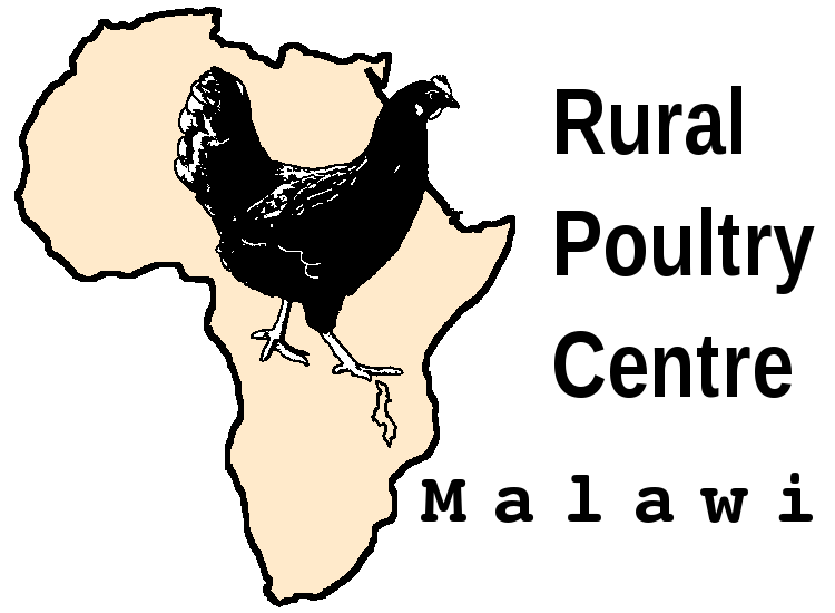 Rural Poultry Centre Malawi