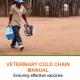 KYEEMA Veterinary Vaccine Cold Chain Manual