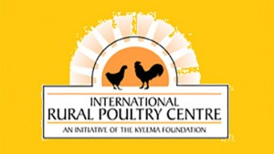 International Rural Poultry Centre KYEEMA