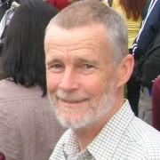 Pat Boland KYEEMA