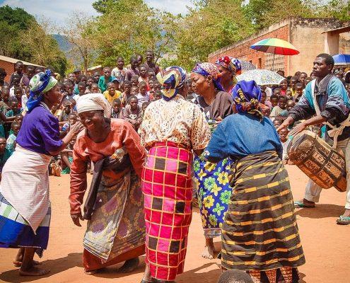 Likwata_Majuni_Malawi_2006-4