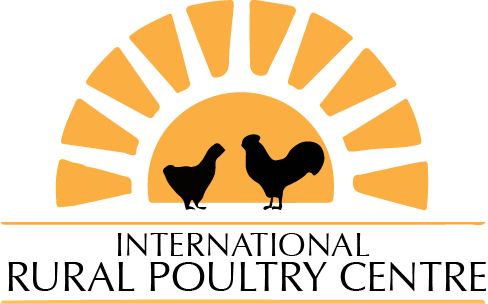 The International Rural Poultry Centre (IRPC) - Kyeema