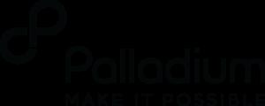 KYEEMA Palladium