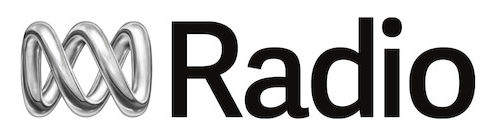 KYEEMA ABC radio