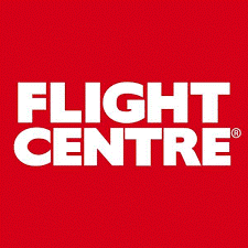 Flight Centre KYEEMA