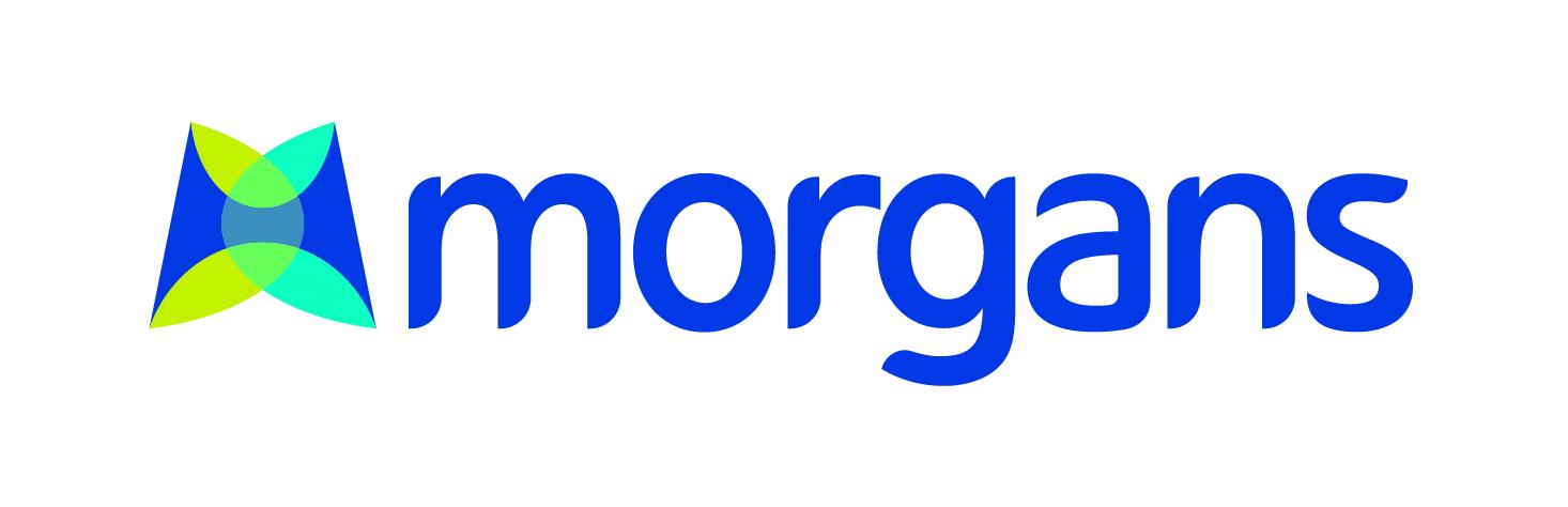 Morgans KYEEMA