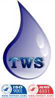 Tropical Water Solutions KYEEMA