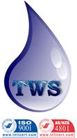Tropical Water Solutions KYEEMA