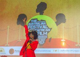 AFAF Kyeema Foundation