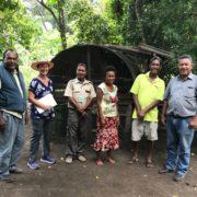 KYEEMA PNG farms